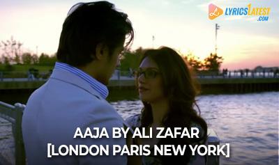 Song_Ali-Zafar_LyricsLatest