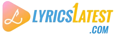 Lyrics Latest Logo
