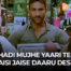 Song_Daaru_Desi_Cocktail_LyricsLatest