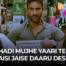 Song_Daaru_Desi_Cocktail_LyricsLatest