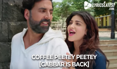 Song_Gabbar-Is-Back_LyricsLatest